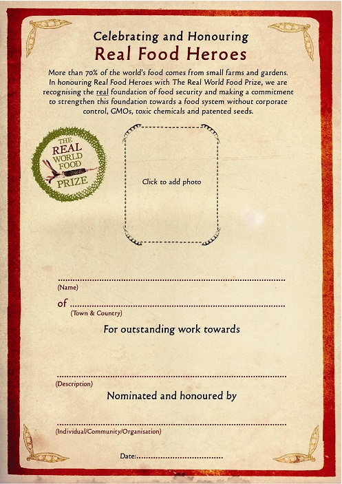 Real Food Heroes Certificate_LOW RES-page-001