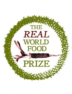 The-Real-World-Food-Prize-Seal_LOW-RES-231x300