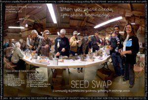 LEX222_SeedSwap