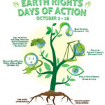 Earth_Rights_ILL_REV5-1