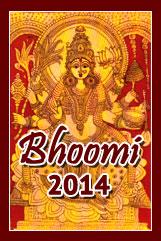 bhoomi-14