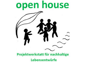 open house – Germany
