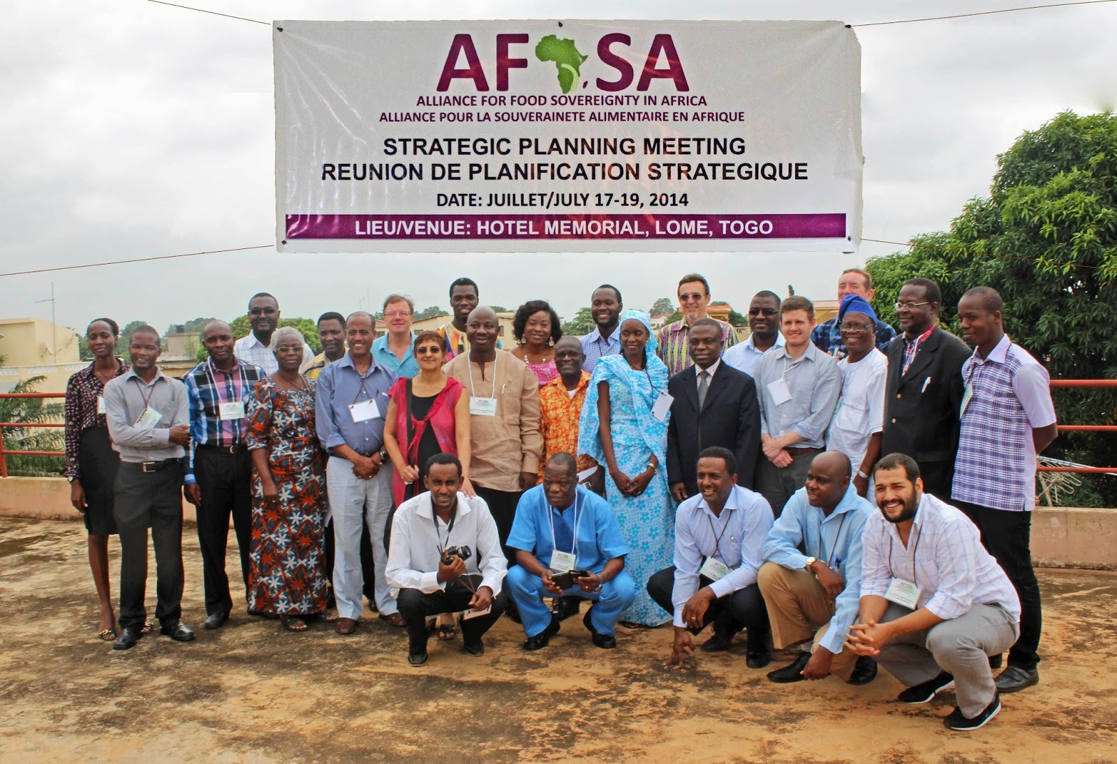 AFSA-meeting-Family-Picture