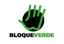 Bloque Verde – Costa Rica