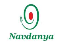 Navdanya – India