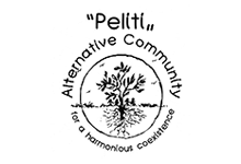Peliti – Greece