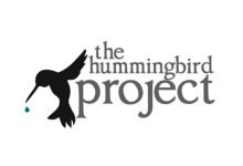 The Hummingbird project – USA