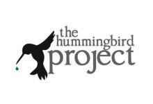 The Hummingbird project – USA