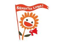 GAIA – Campanha pelas Sementes Livres – Portugal