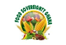 Food Sovereignty Ghana