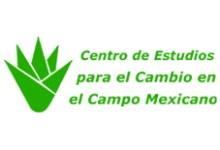 CECCAM – Mexico