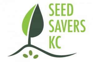 SeedSavers-KC Free Seed Saving Classes