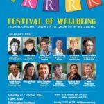 wellbeingfestivalad2__medium