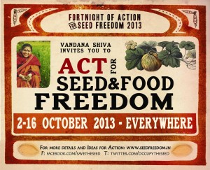 Act-for-Seed-Food-Freedom_RED_low-res1-300x243