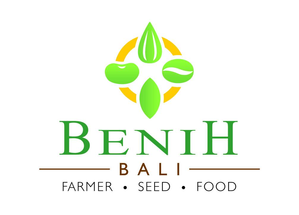 BENIH BALI.  Launch of a Local Organic, Open Pollinated Seed Initiative in Bali