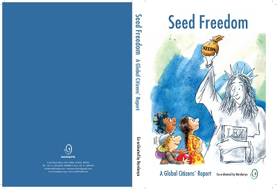 Seed Freedom Cover.cdr