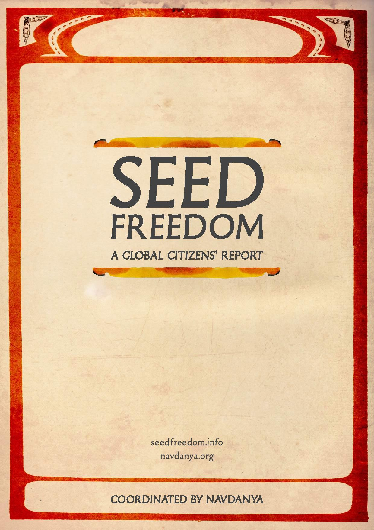 Seed Freedom Report 2014_Rev30032015_LowRes-page-001