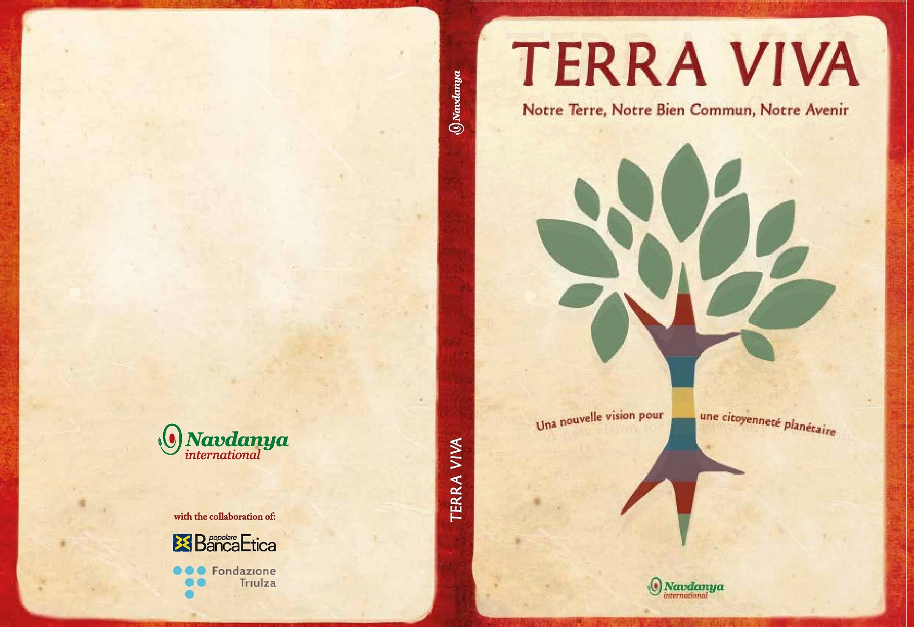 Terra Viva- Cover FR-page-001 (2)