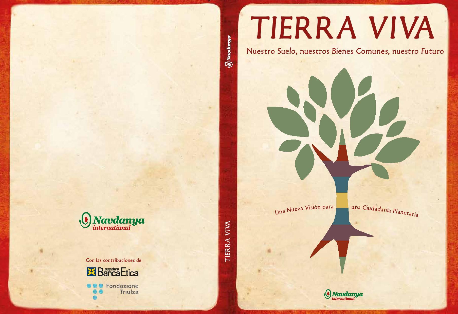 Terra Viva - Español-page-001