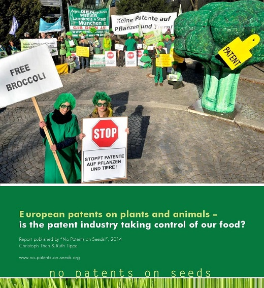 european_patents_on_plants_and_animals_2014-page-001a