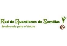 Red de Guardianes de Semillas – Ecuador