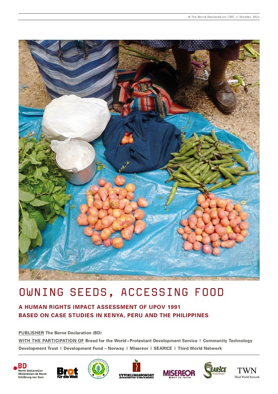 2014_07_10_Owning_Seed_-_Accessing_Food_report_def-page-001