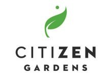 Citizen Gardens – South Africa
