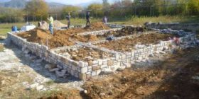 Peliti, Seed Bank (www.peliti.gr)