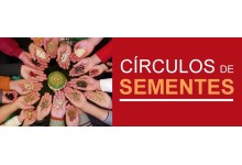 CIRCULOS DE SEMENTES – CIRCLES OF SEEDS – Portugal