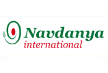 Navdanya International