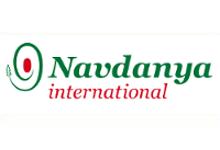 Navdanya International