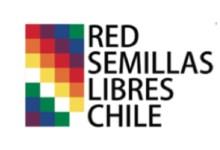Red Semillas Libres Chile