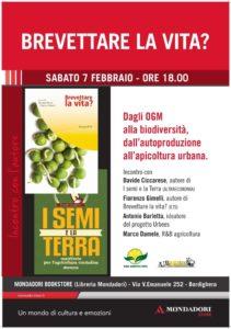 REB-AGRICOLTURA-721x1024