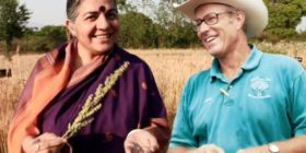 Planet On Plate – Eating and Farming for Our Future – Conference Videos