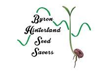 Byron Hinterland Seed Savers – Australia