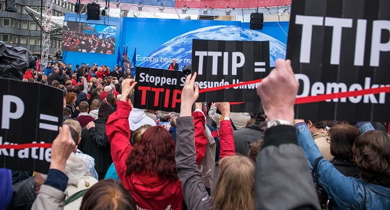 Photo source: https://stop-ttip.org/