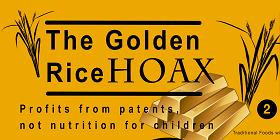GoldenRice