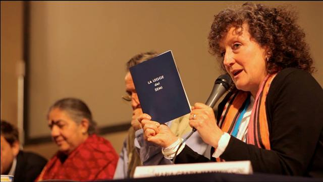 Maria-Grazia-Mammucini-vice-president-Navdanya-International-Small