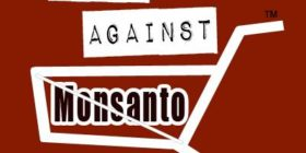 March Against Monsanto 2015 – Worldwide