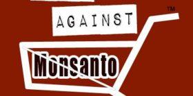 March Against Monsanto – Worldwide