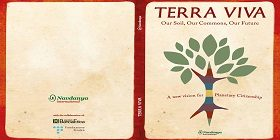 'Terra Viva' — Our Soil, Our Commons, Our Future