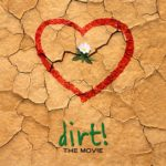 dirt-the-movie-e1355135630835_540