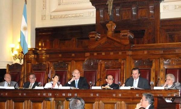 court-argentina-600x363