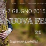 terranuovafestival.it