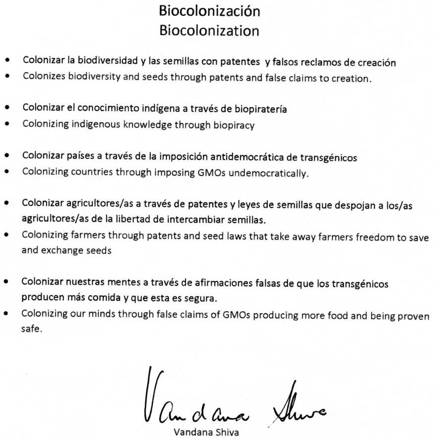 vandana biocolonizacion-page-001