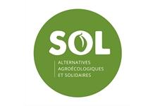 SOL – France