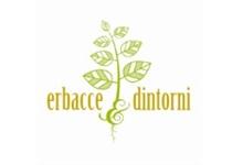 Erbacce e Dintorni – Italy