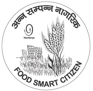 World Food Weekend At Dilli Haat, Navdanya Organic Food Stall