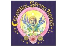 Celestial Spring Herbs – USA