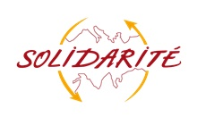 SOLIDARITÉ – France
